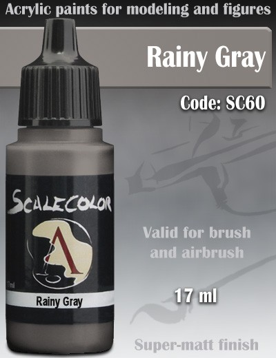 sc60-rainy-gray-scale75