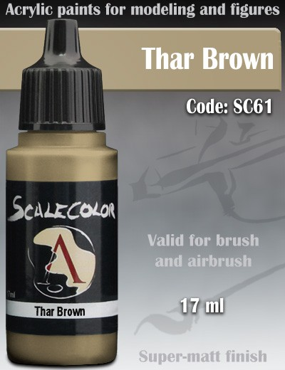 sc61-thar-brown-scale75