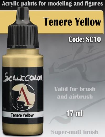 sc10-scale75-tenere-yellow-colore-modellismo-miniature-figurini