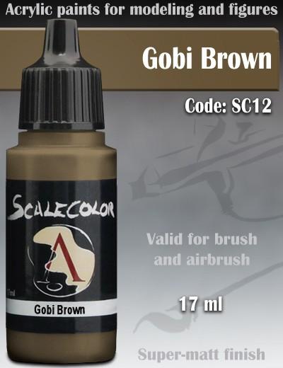 sc12-scale75-gobi-brown-colore-modellismo-miniature-figurini
