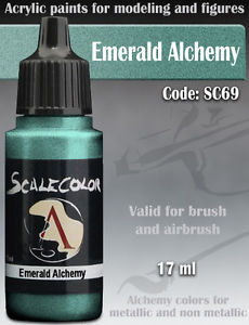 sc69-scale75-emerald-alchemy-metal-n-alchemy-colore-miniature