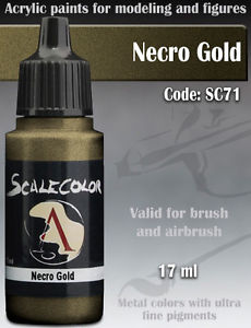 sc71-scale75-necro-gold-metal-n-alchemy-colore-miniature