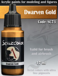 sc73-scale75-dwarven-gold-metal-n-alchemy-colore-miniature