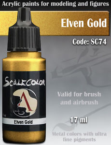 sc74-scale75-elven-gold-metal-n-alchemy-colore-miniature