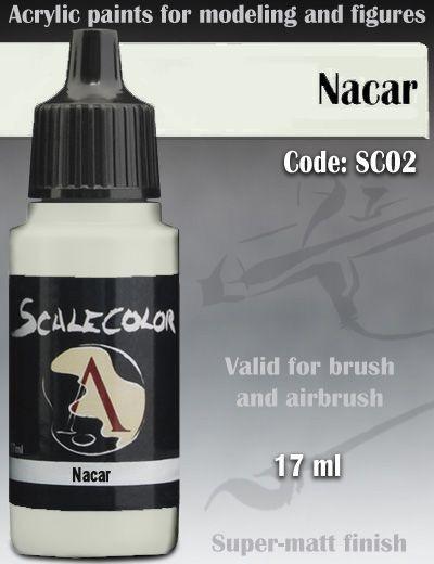 scale75-sc-02-nacar-colore-miniature