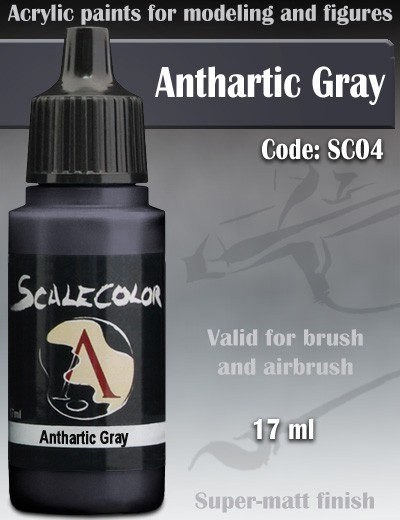scale75-sc-04-anthartic-grey-colore-miniature