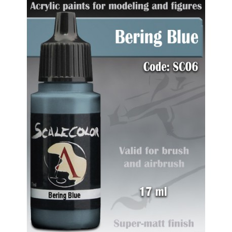 scale75-sc06-bering-blue