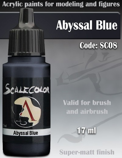 scale75-sc08-abyssal-blue-colore-miniature