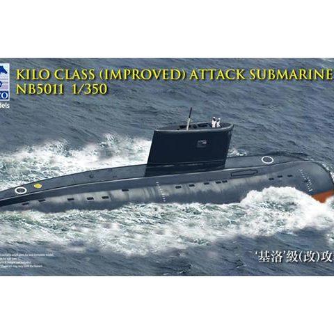 sottomarino-attacco-classe-kilo-501-modellismostatico