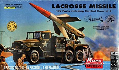 17824-lacrosse