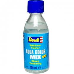 39621-revell-aqua-mix-diluente-colori-jpg-thumb_250x250