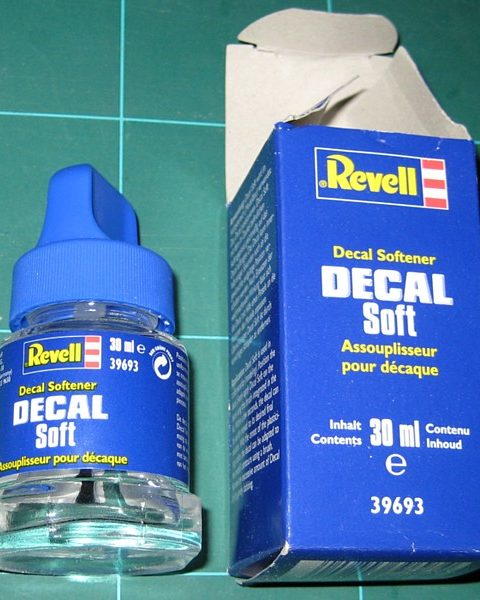 revell_decal-soft_39693