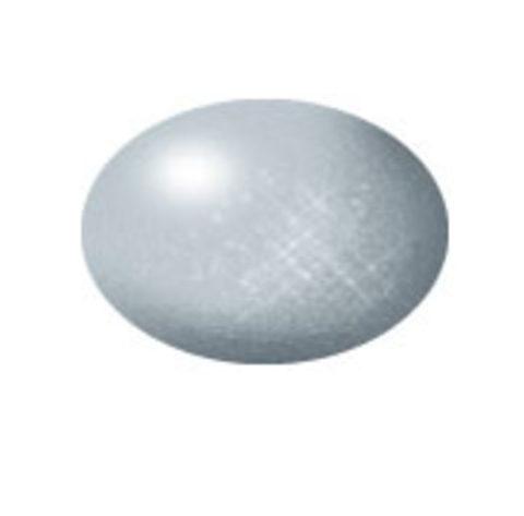 csm_36199__s_m_w_aqua_aluminium_metallic_699e48b1af