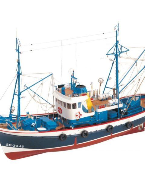 peschereccio-legno-marina-2-artesania-latina-foto1