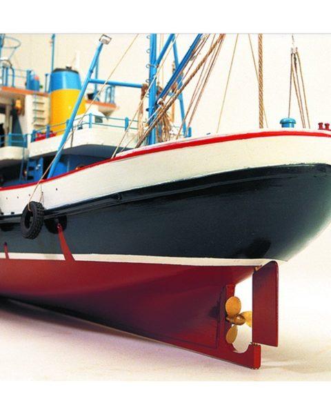 peschereccio-legno-marina-2-artesania-latina-foto2