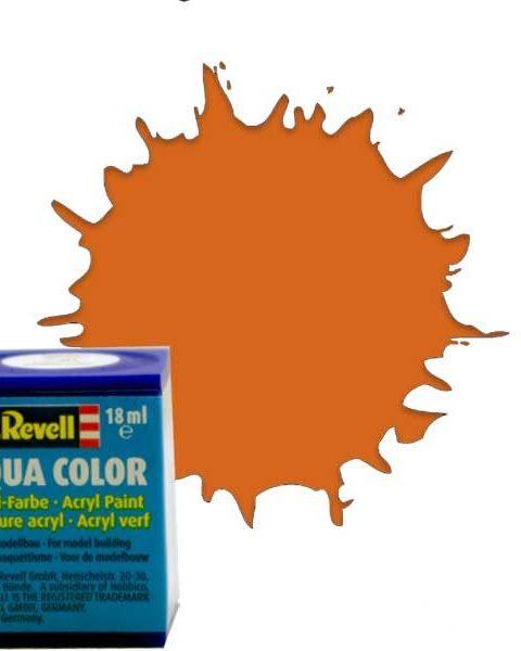 revell-36382-marrone-legno-satinato-colore-acrilico-per-il-modellismo