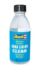 revell-aqua-clean-39620-revell-jpg-thumb_133x250