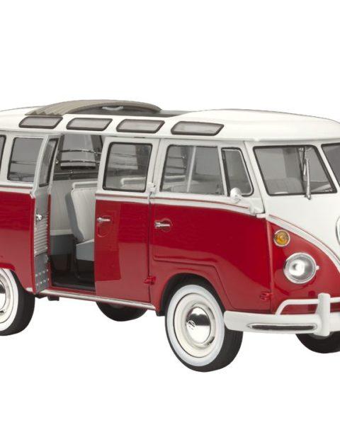 revell07399-volkswagen-t1-sambo-bus-foto1