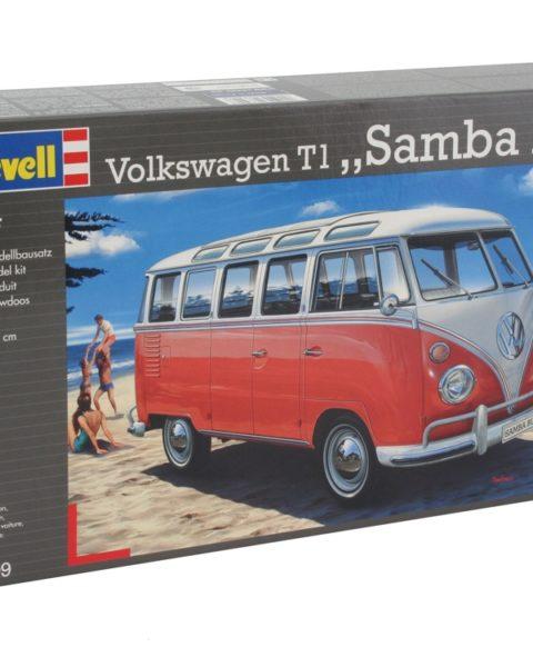 revell07399-volkswagen-t1-sambo-bus-foto3