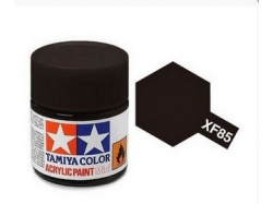 tamiya-xf-85-flat-rubber-black-colore-acrilico-jpg-thumb_250x187