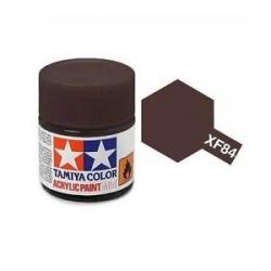 xf-84-tamiya-colore-acrilico-opaco-jpg-thumb_250x250