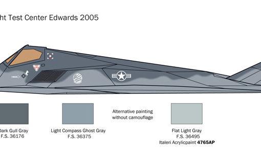 2750-profweb-g-lr