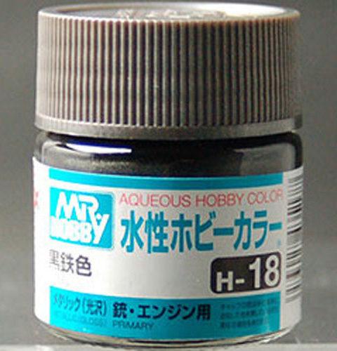 018-gunze-steel-colore-acrilico