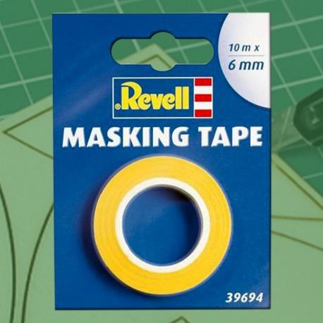 39694-masking-tape