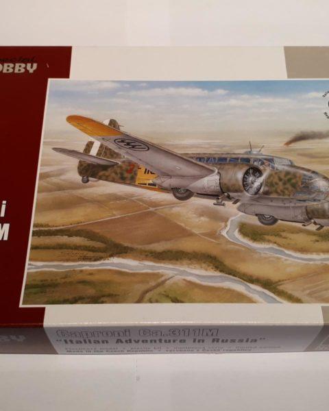 mpm-special-hobby-72309-caproni-ca-311
