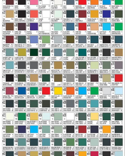 mr_hobby_colour_chart