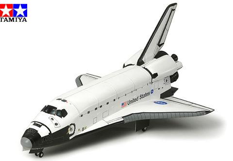 ta60402_space-shuttle-atlantis-tamiya-modellismo-statico-foto1