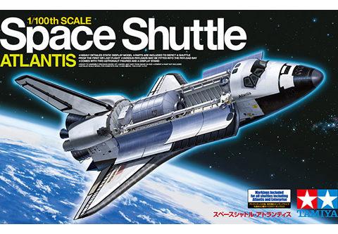 ta60402_space-shuttle-atlantis-tamiya-modellismo-statico-foto6