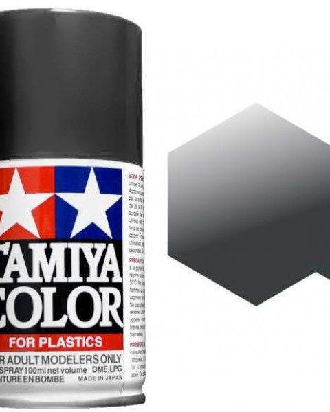 ts40-tamiya-metallic-black