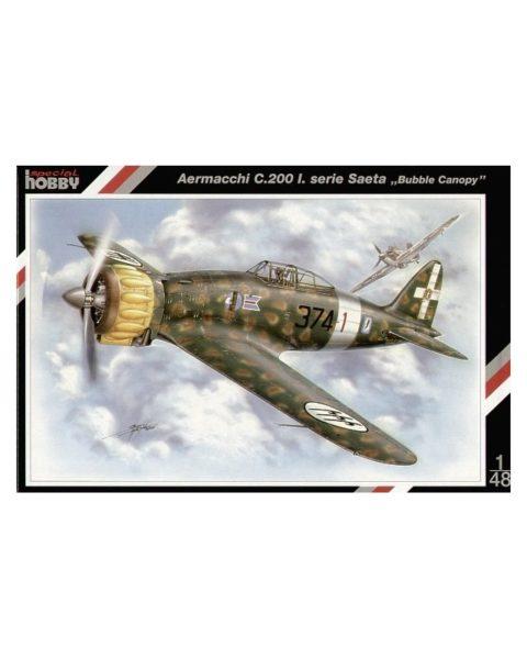 aermacchi-c-200-special-hobby-sh48033