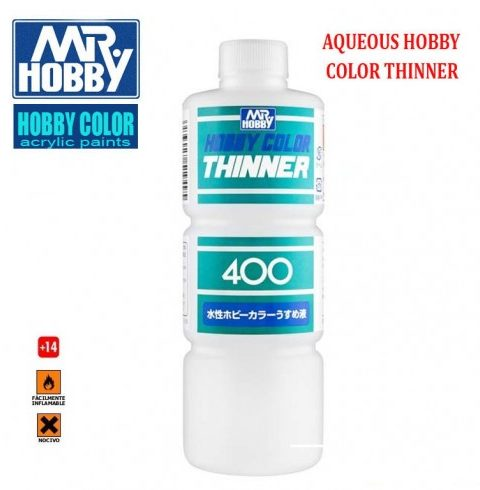 gunze-sangyo-t111-mrhobby-color-thinner