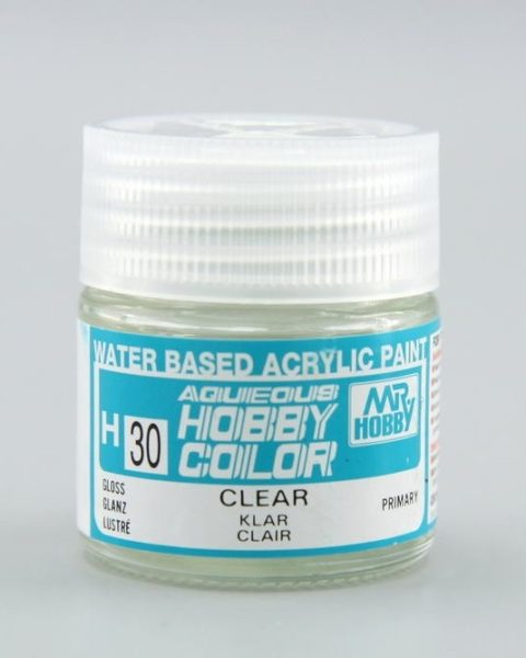 h030-clear-gloss-gunze