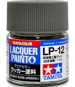 lp-12-ijn-gray-kure-arsenal-tamiya-lacquer-colore-modellismo-statico