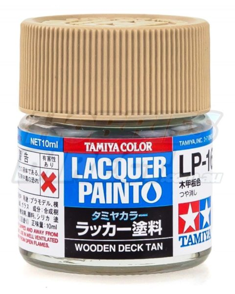lp-16-wooden-deck-tank-tamiya-lacquer-paint-colore-modellismo-statico