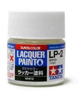 lp-2-bianco-tamiya-lacquer-paint-colore-modellismo-statico