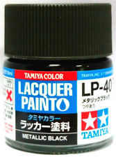 lp-40-tamiya-metallic-black