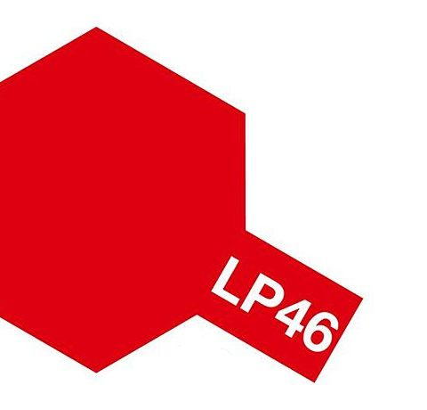 lp-46-pur-emetallic-red