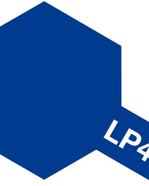 lp-47-pearl-blue