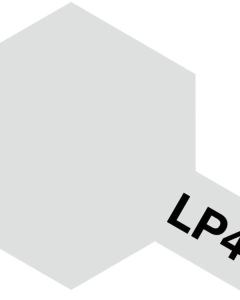 lp-48-sparkling-silver