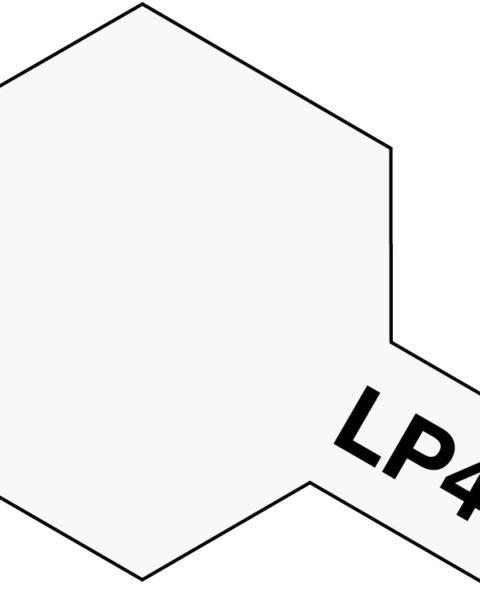 lp-49-pearl-clear