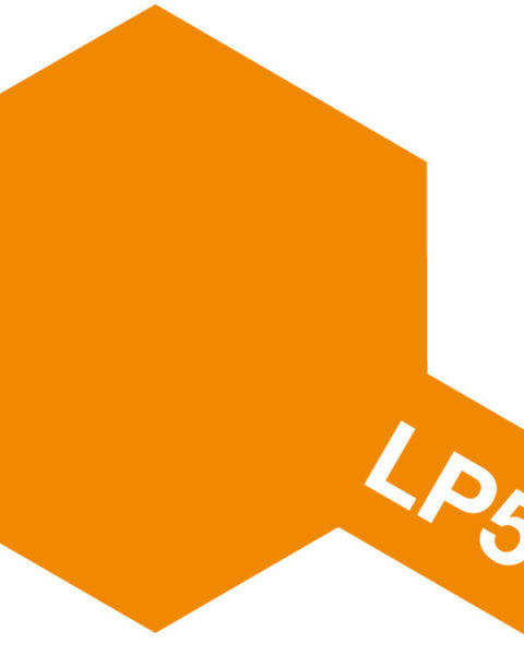 lp-53-clear-orange