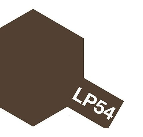lp-54-flat-dark-iron