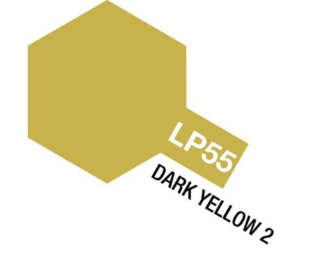 lp-55-dark-yellow-2