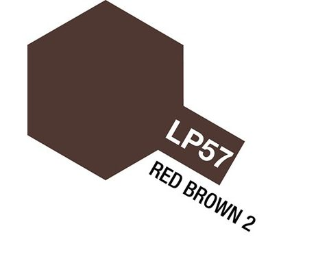 lp-57-red-brown-2