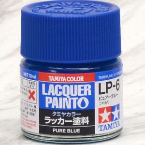 lp-6-blu-puro-tamiya-lacquer-paint-colore-modellismo-statico