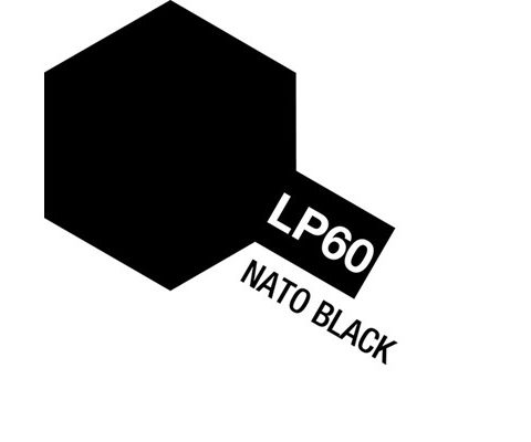 lp-60-nato-black